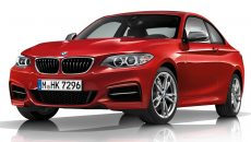 2017-bmw-2-series-feature
