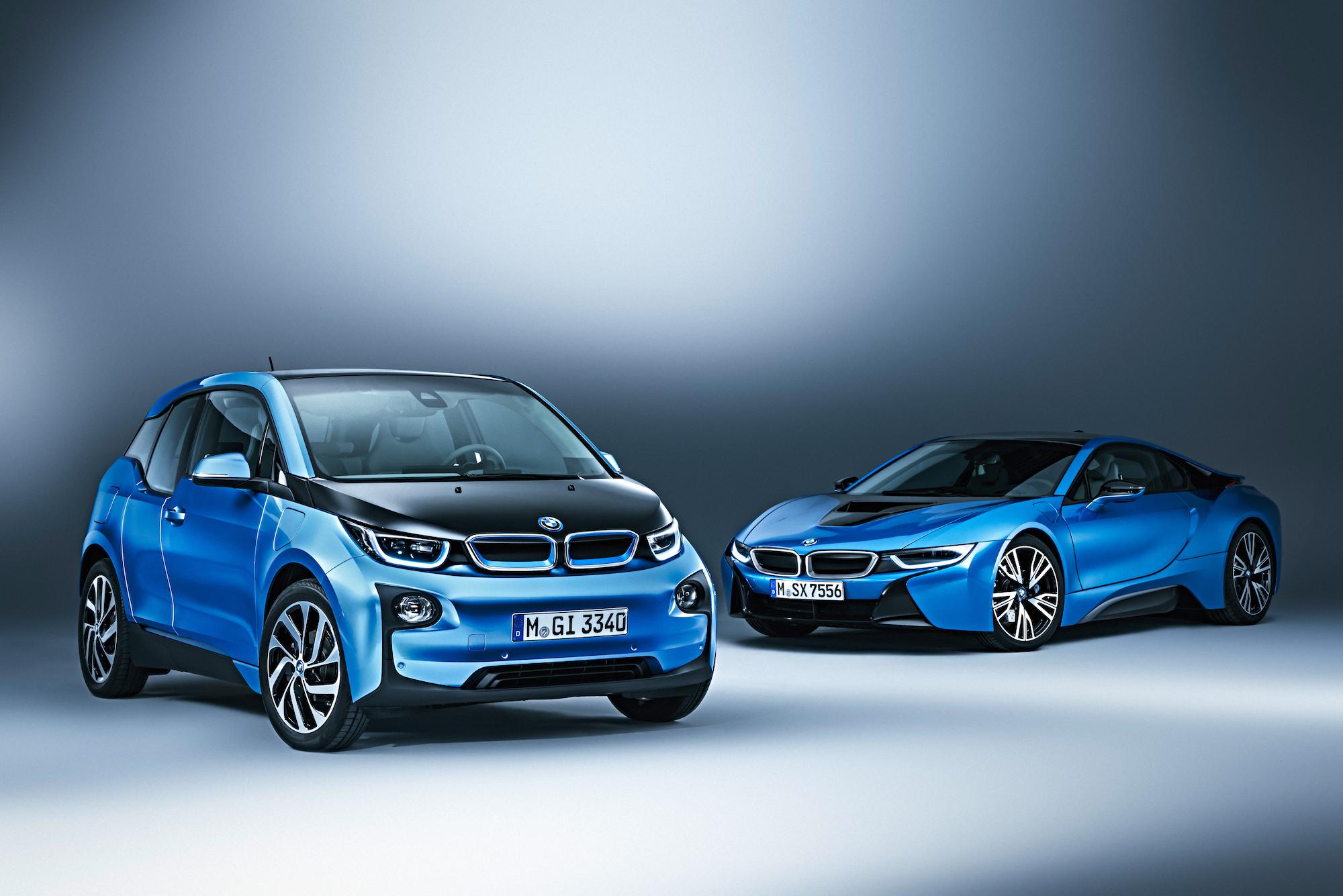 bmw-i3-protonic-blue-8