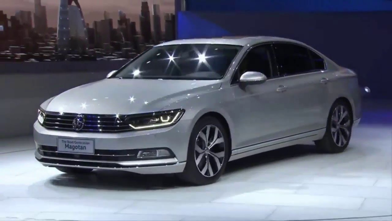 Volkswagen To Recall 1 82 Million Cars In China