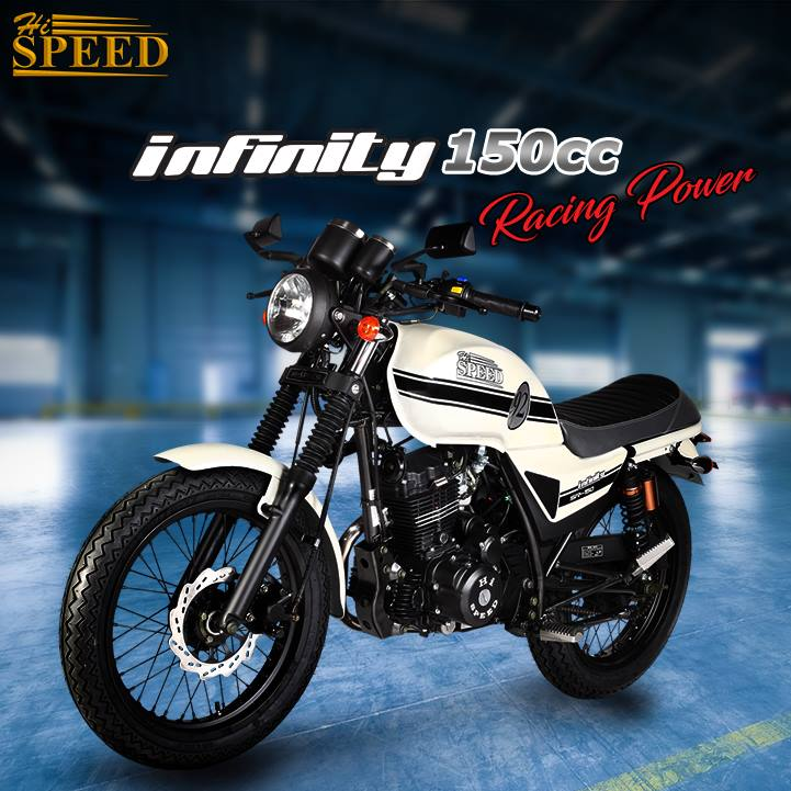 hi-speed-150cc-motorcycle