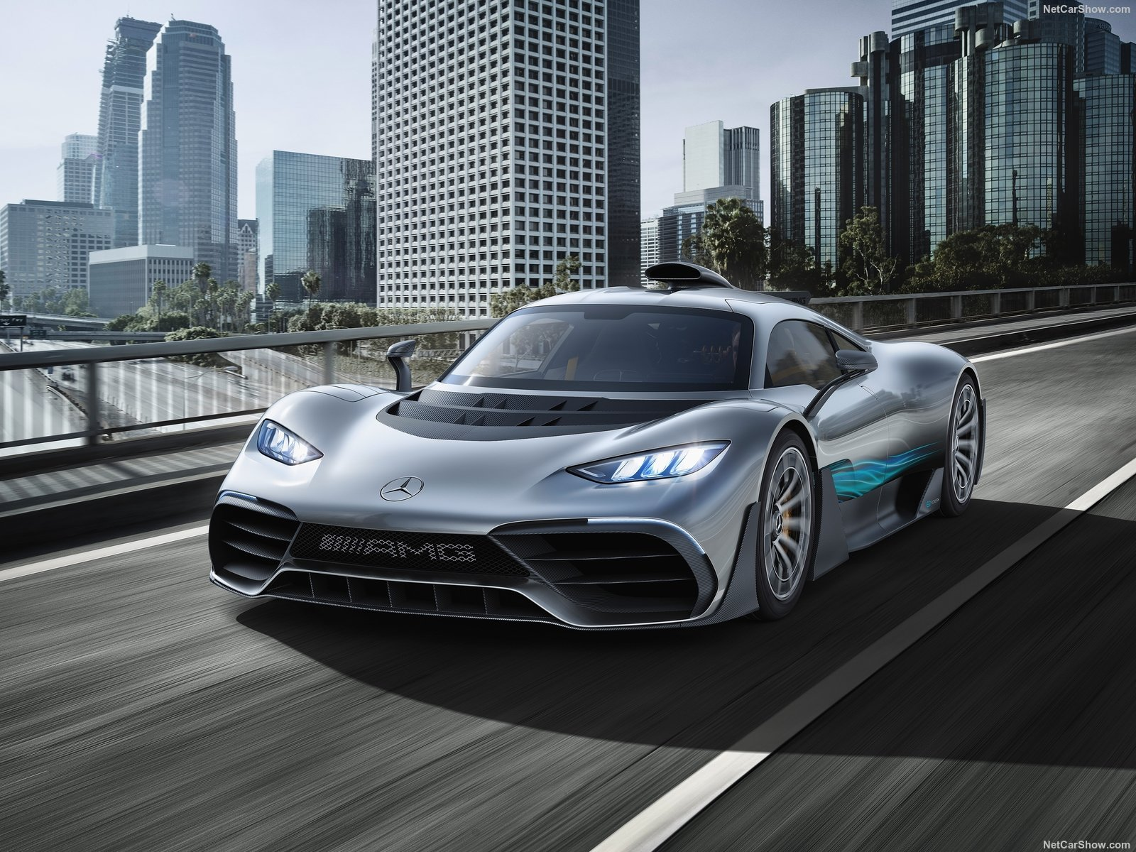 mercedes-benz-amg_project_one_concept-2017-1600-02