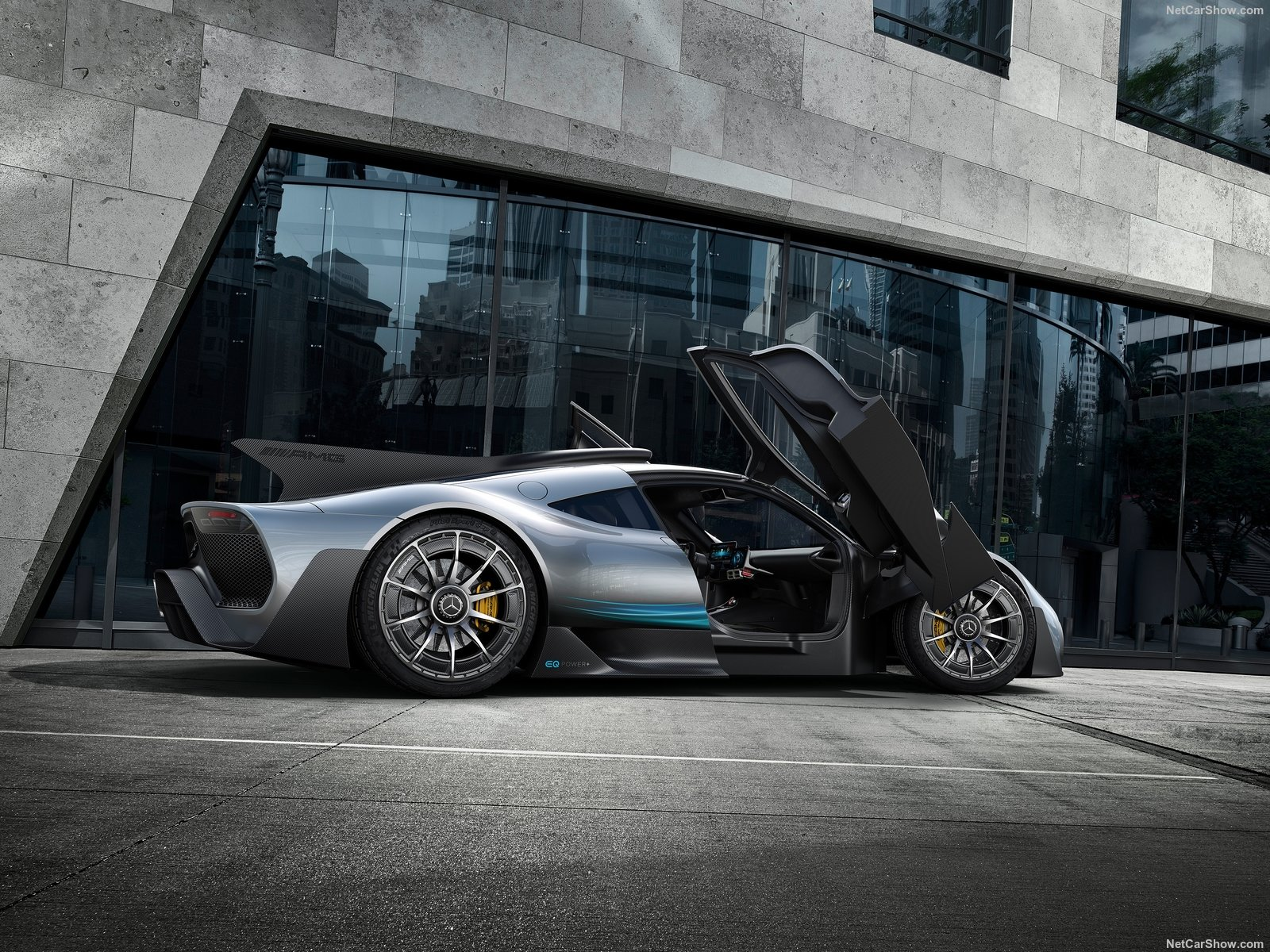 mercedes-benz-amg_project_one_concept-2017-1600-04