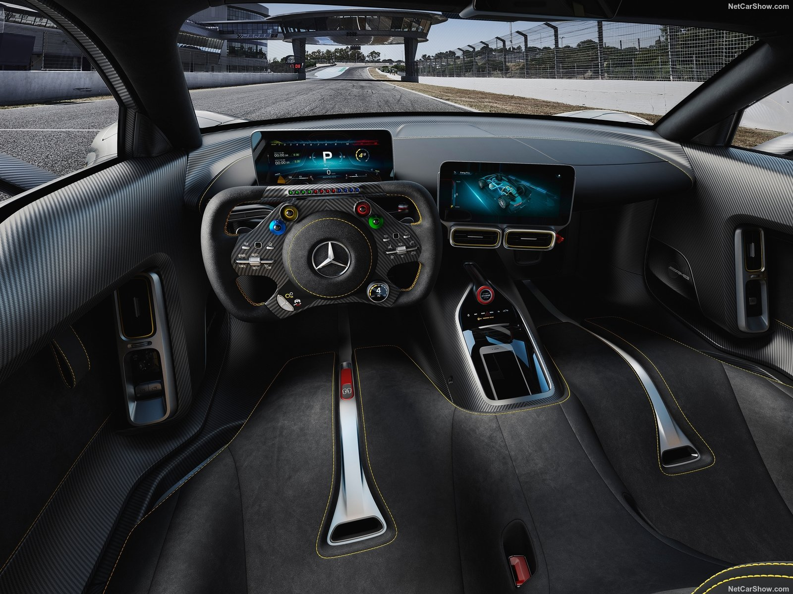 mercedes-benz-amg_project_one_concept-2017-1600-0b