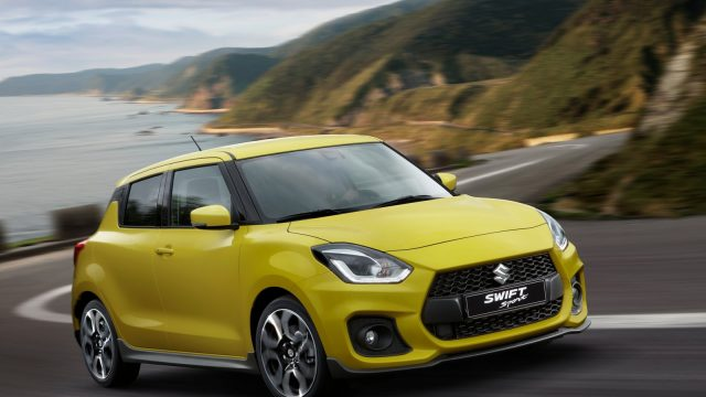 suzuki-swift_sport-2018-1600-02