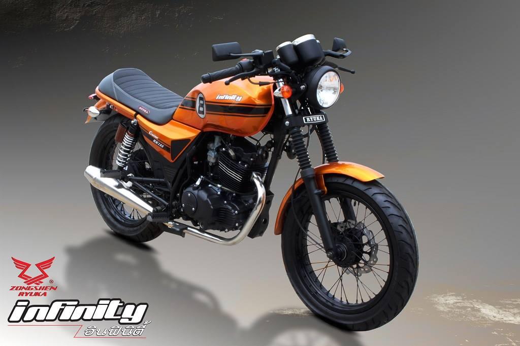 zongshen-infinity-125cc-10