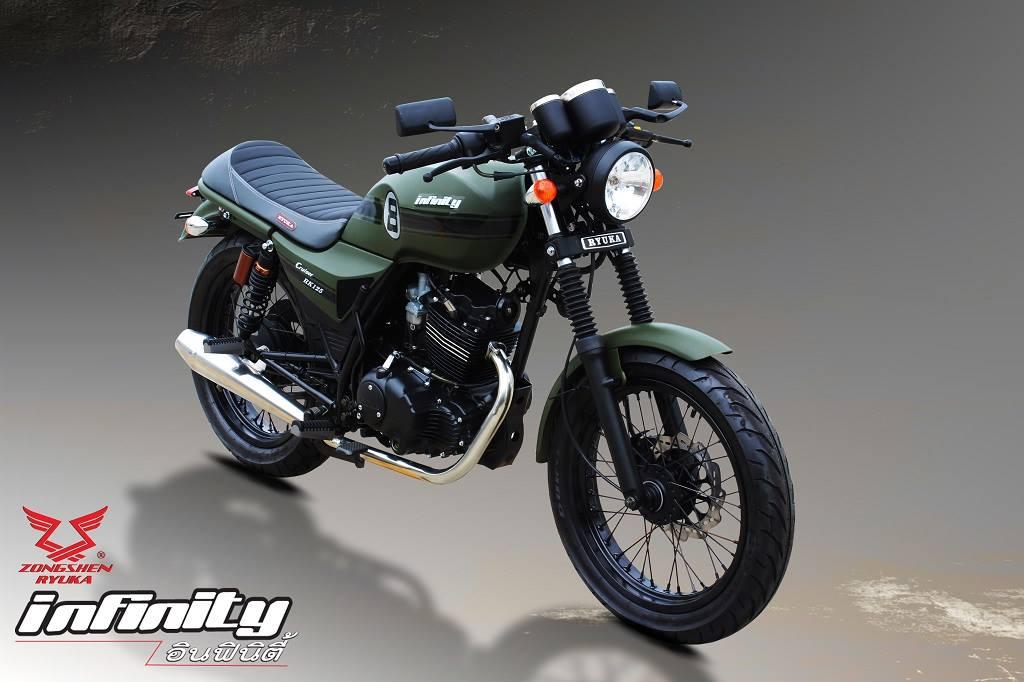 zongshen-infinity-125cc-2