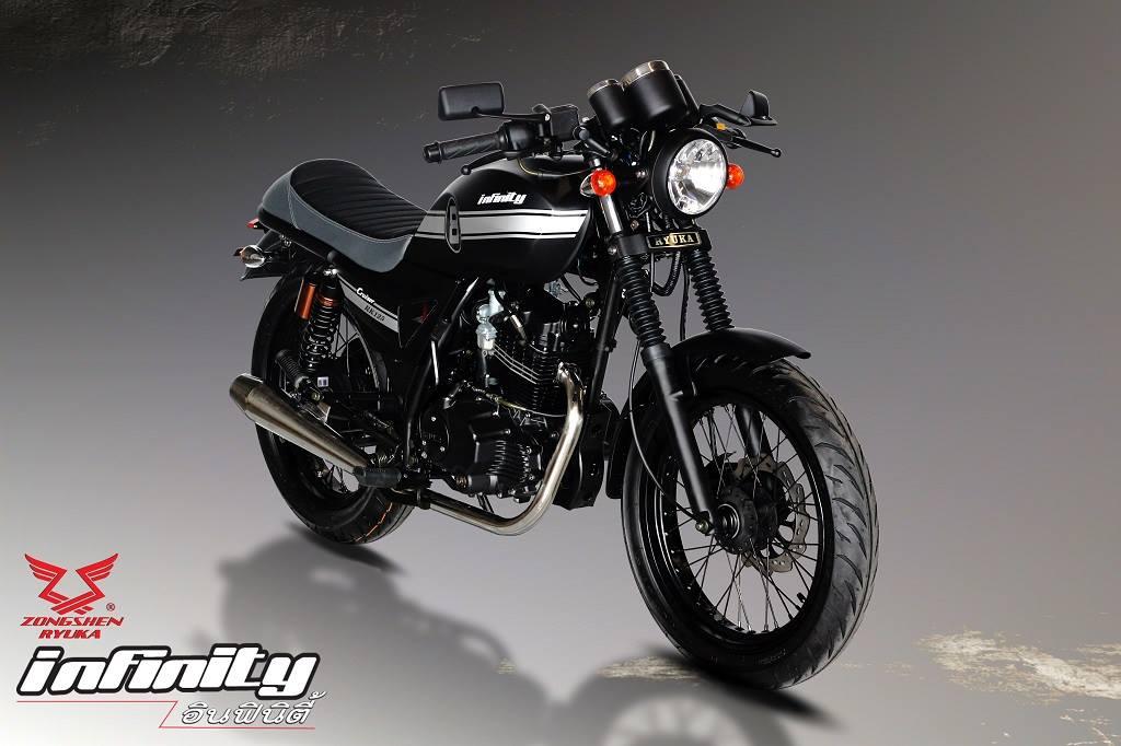 zongshen-infinity-125cc-4