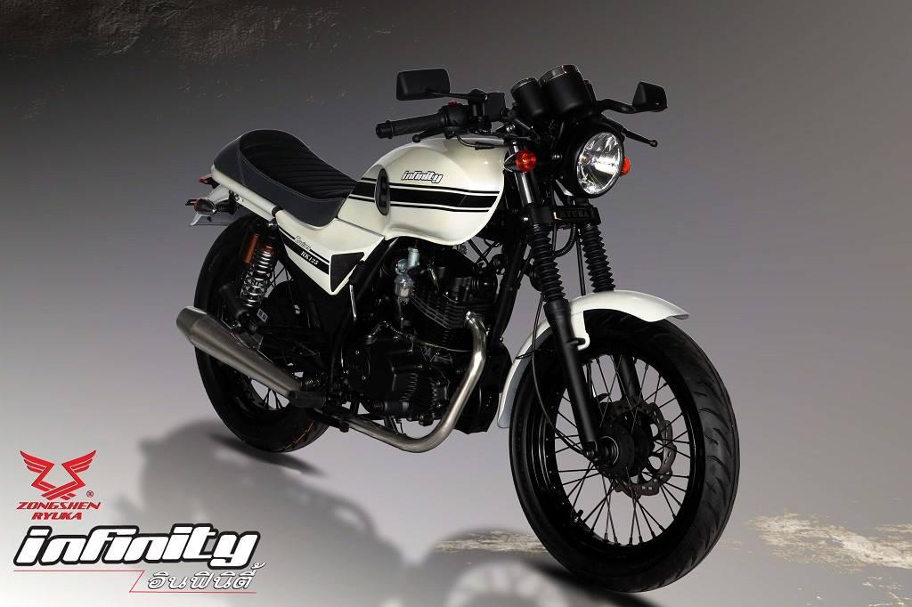 zongshen-infinity-125cc-5