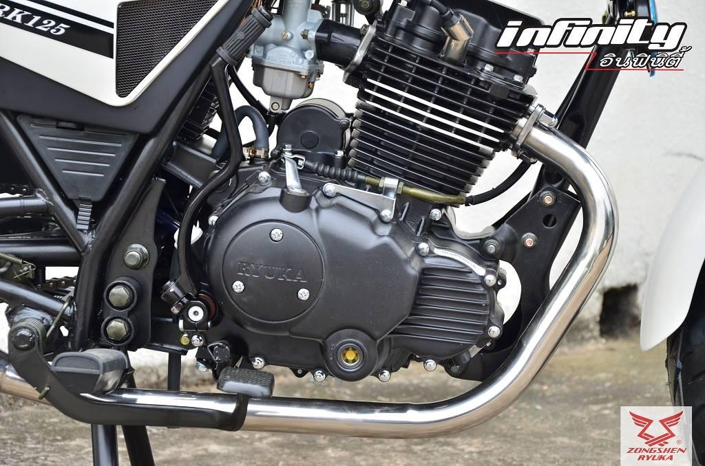 zongshen-infinity-125cc-6