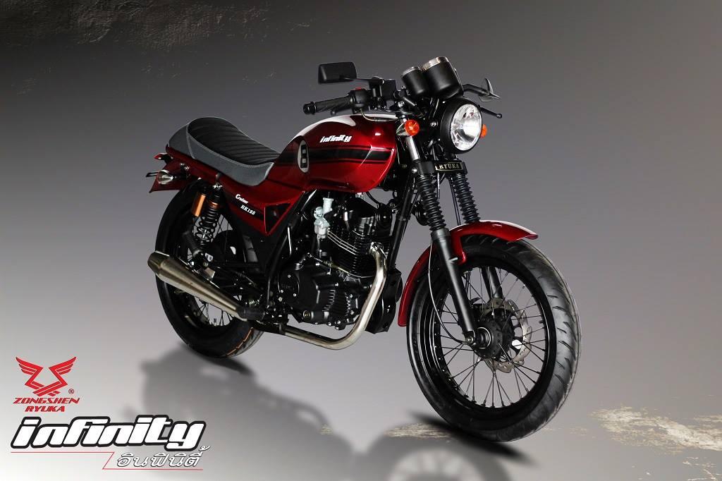 zongshen-infinity-125cc-7