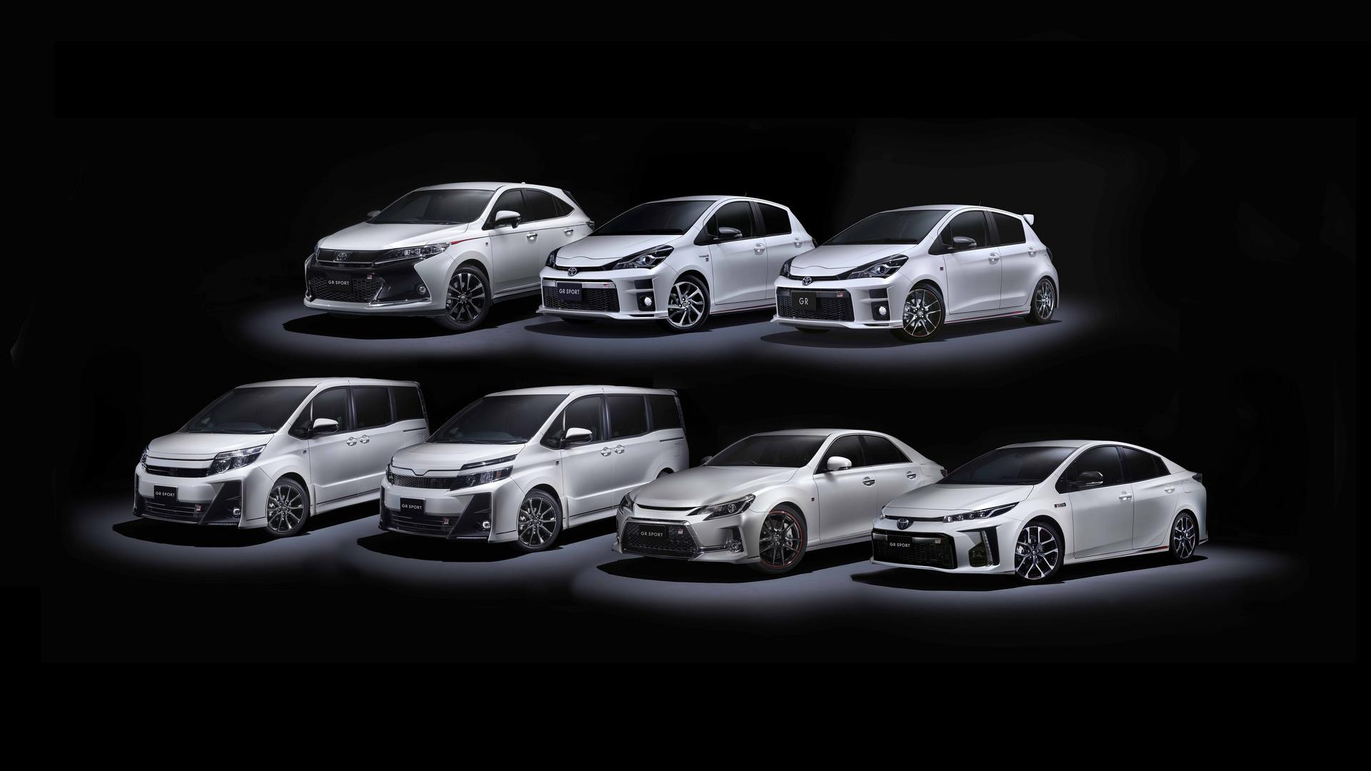 faze rug car. toyota launches its new gr sports c.. faze rug car