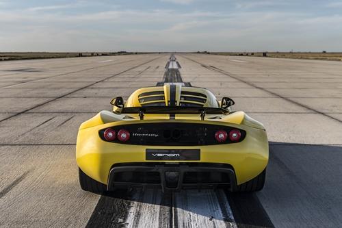 venomgt-convertible-world-record-09