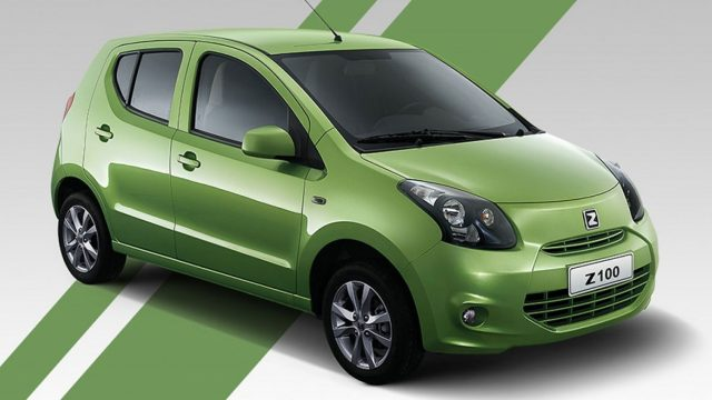 zotye-z100-feature