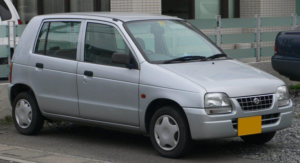 1997-suzuki-alto