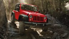 2017-jeep-wrangler-vlp-hero-rubicon