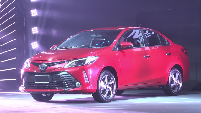 Cars That Toyota Pakistan Can Bring to Replace Departing Xli