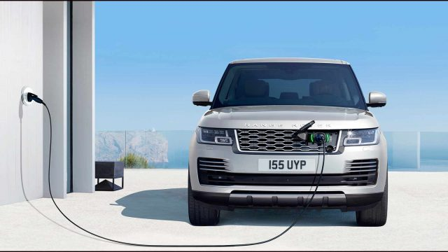 2019-range-rover-p400e-plug-in-hybrid-1