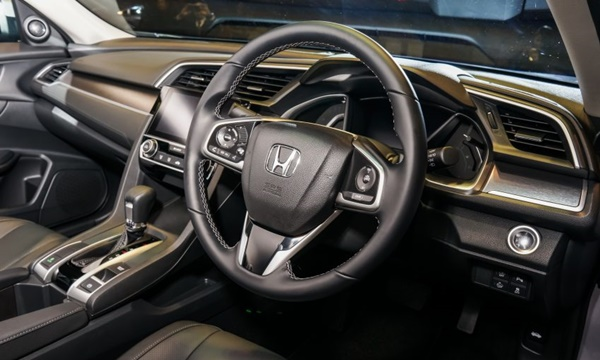 civic-interior-850x567