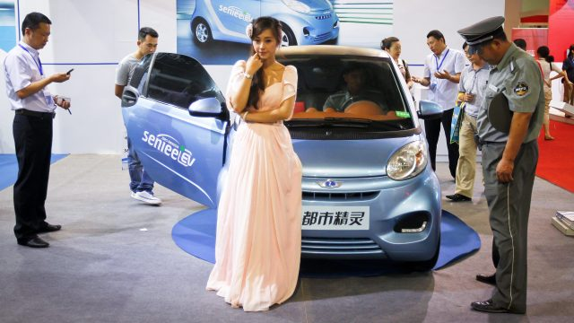 electric-cars-in-china