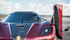 koenigsegg-agera-rs-world-record-2