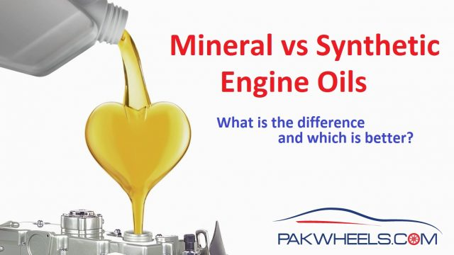 mineral-vs-synthetic-engine-oil