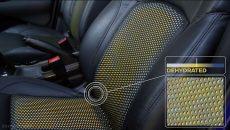 nissan-sweat-sensing-car-seat