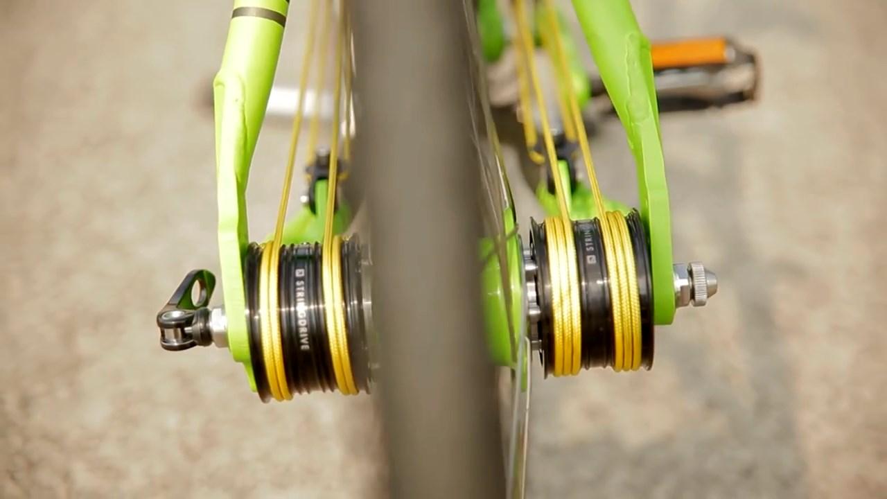 pakwheels-stringbike-10