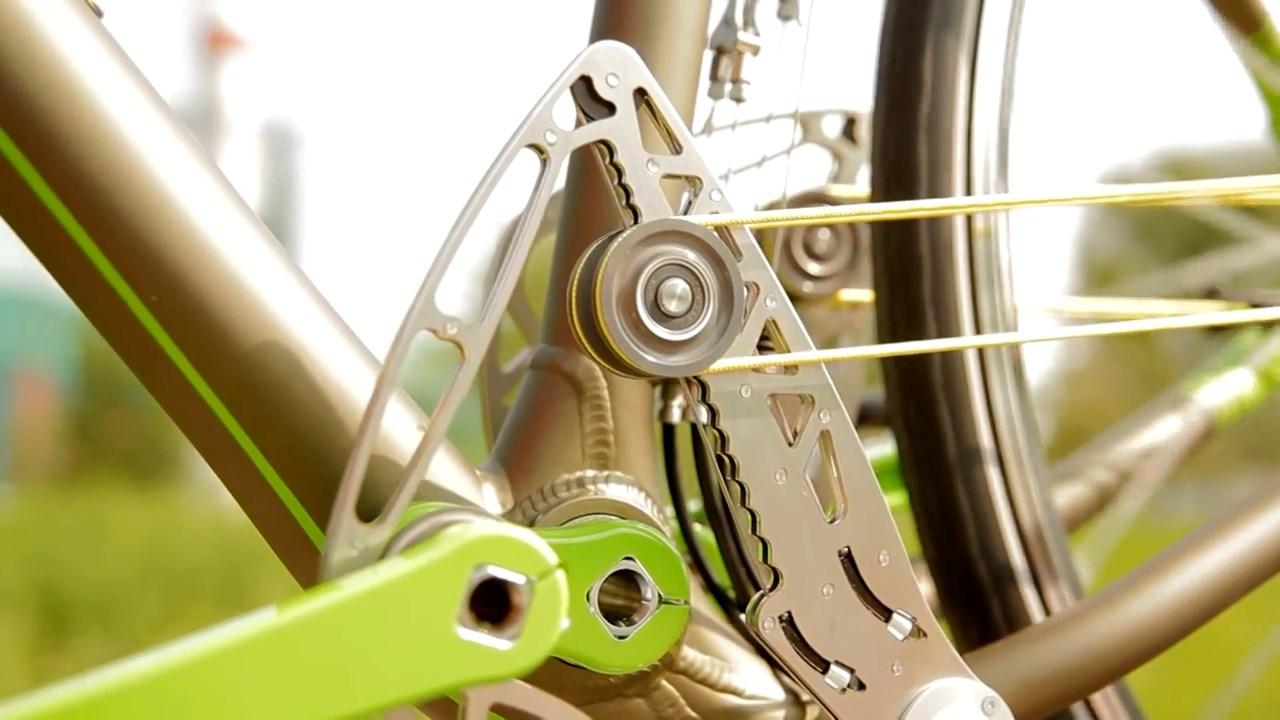 pakwheels-stringbike-14