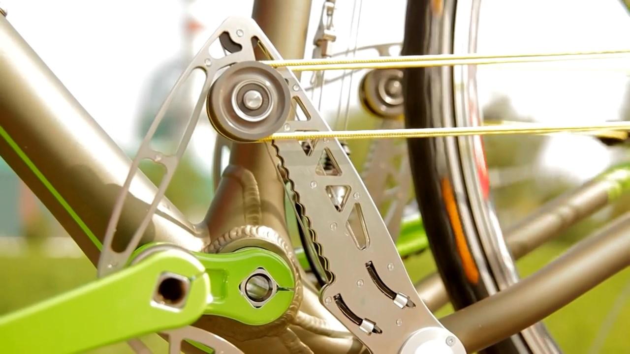 pakwheels-stringbike-15