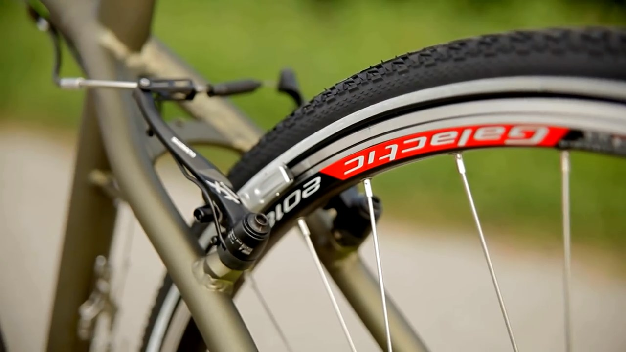 pakwheels-stringbike-5