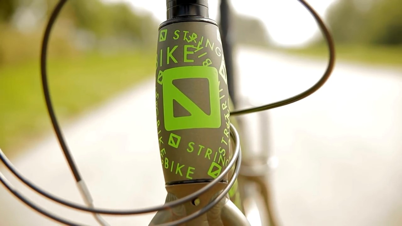 pakwheels-stringbike-6