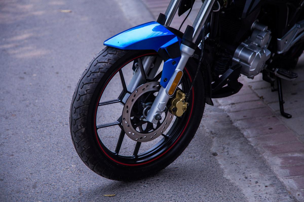 road-prince-wego-150-2