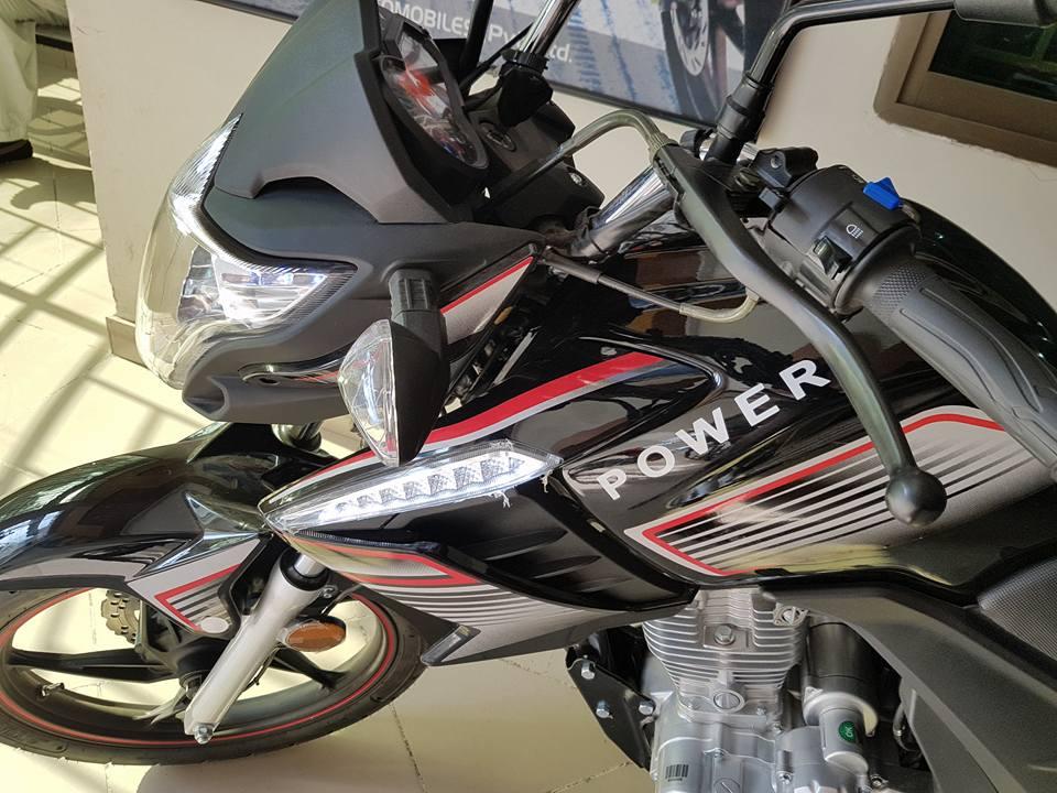 super-power-archi-150cc-14