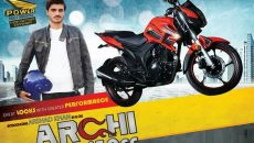 super-power-archi-150cc