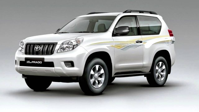 toyota-land-cruiser-prado-3-door