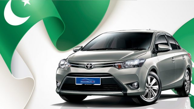 toyota-pakistan-to-discontinue-corolla-xli-and-gli-feature