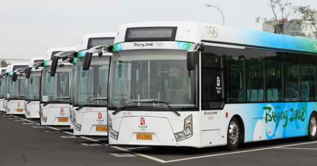 chinese-electric-buses