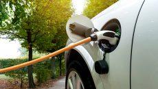 electric-car-pollution