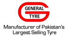 general-tyre-pakistan-logo-text