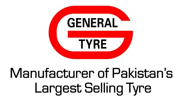 General Tires: Why They Are An Ideal Option? - PakWheels Blog