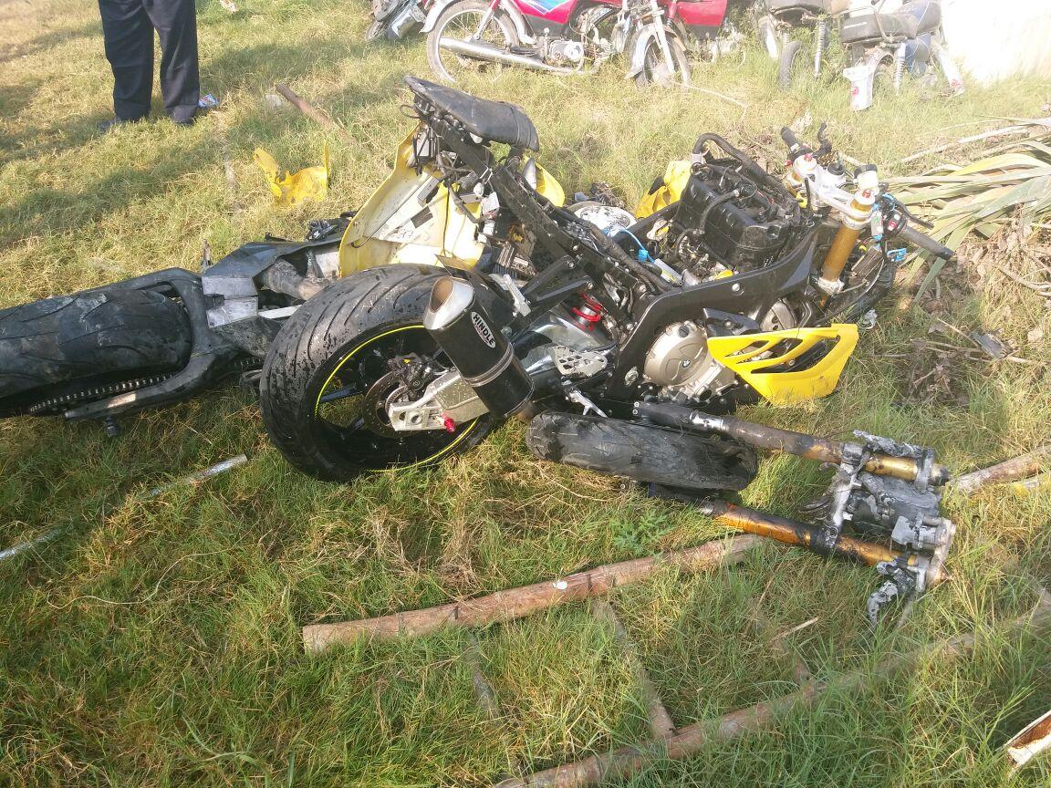 islamabad-bike-accident-1