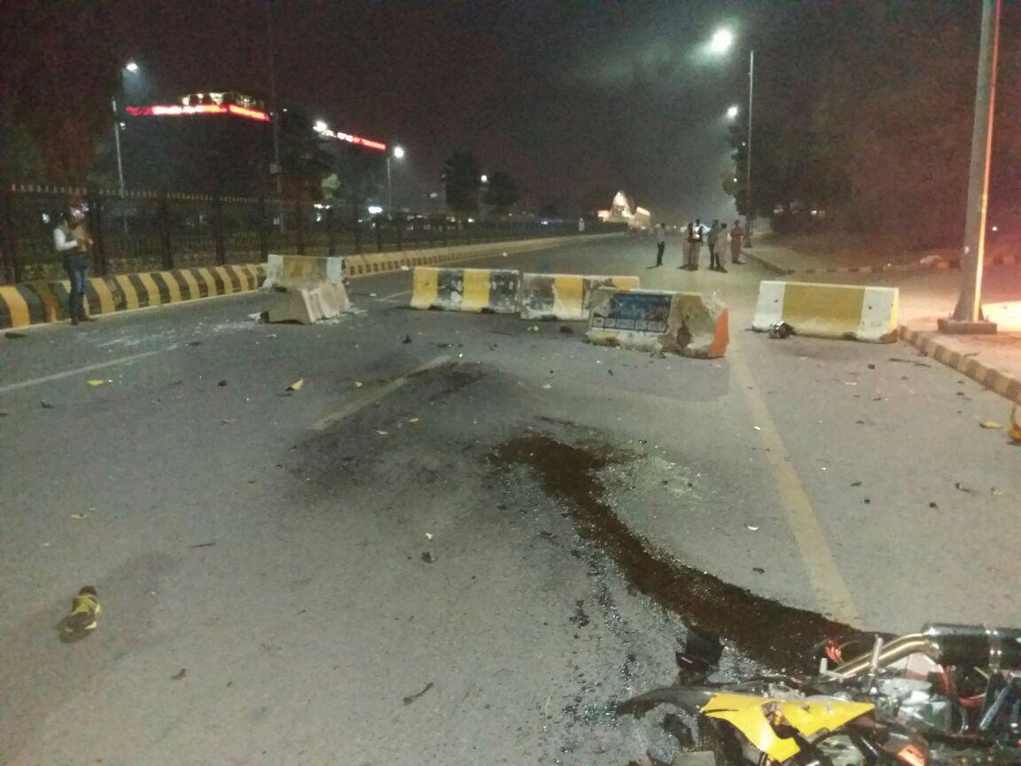 islamabad-bike-accident-4