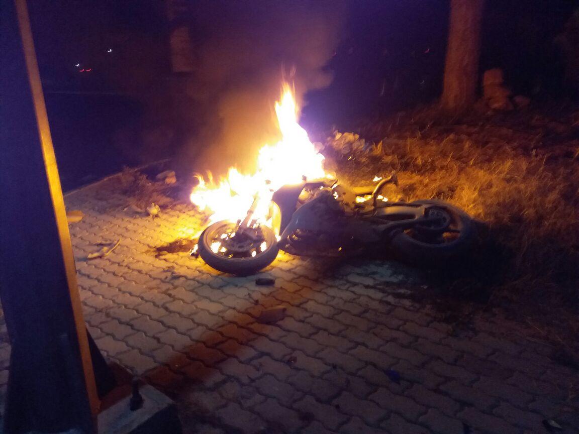 islamabad-bike-accident-5