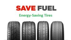 save-fuel-efficient-tyres