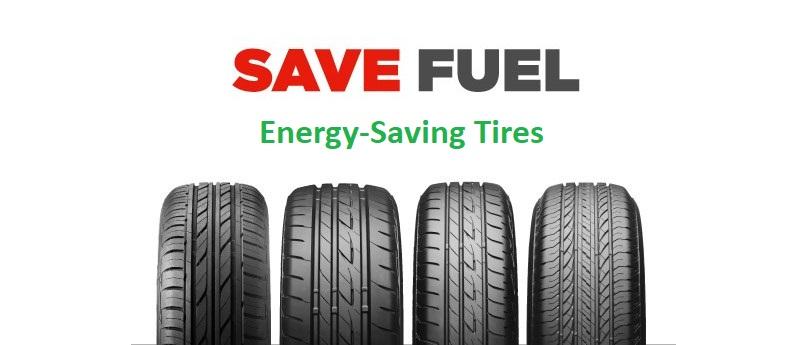 save-fuel-efficient-tyres