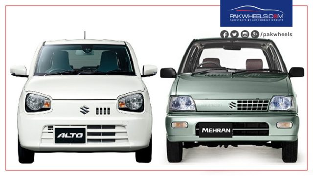 suzuki-alto-brief-history-pakistan