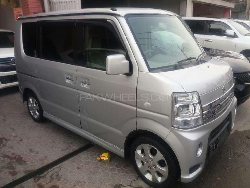 suzuki-every-wagon-2011-9382148