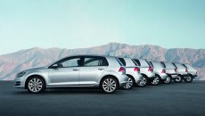 volkswagen-golf-generations-ft
