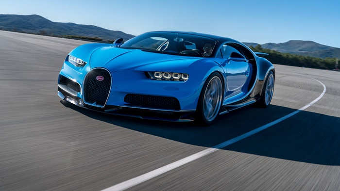 07_chiron_dynamic_34-front_web