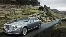 2014_bentley_mulsanne_6953